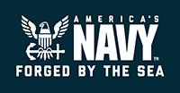 americas_navy_logo_tagline_inverse (1)