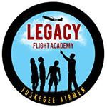 legacy flight