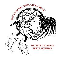 Delta_Academy_LogoWEB