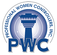 LogosPWC-01
