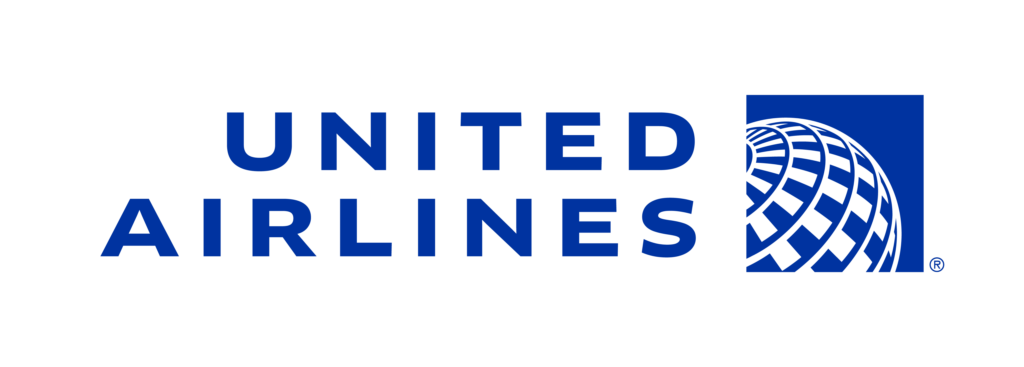United-Airlines-Logo-1024x367 (1)