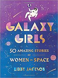 galaxygirls255