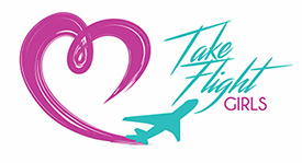 takeflightgirls1