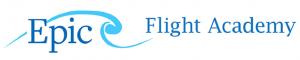 Epic Flight Academy Logo High Res-02